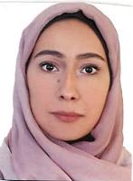 Wafaa